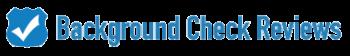 cropped-bgckr-logo-1.png